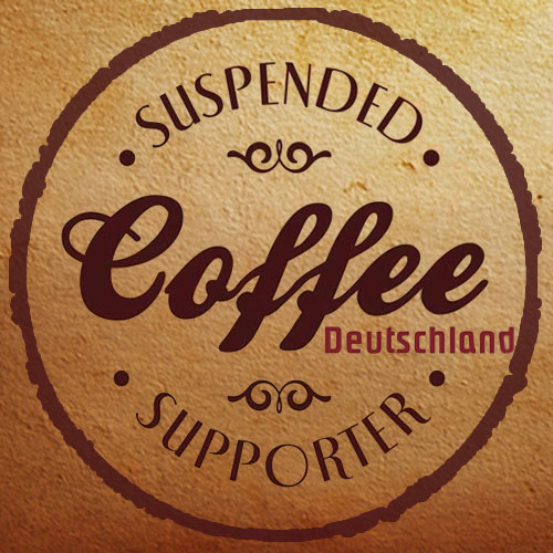 Suspended Coffees Deutschland Logo (1)